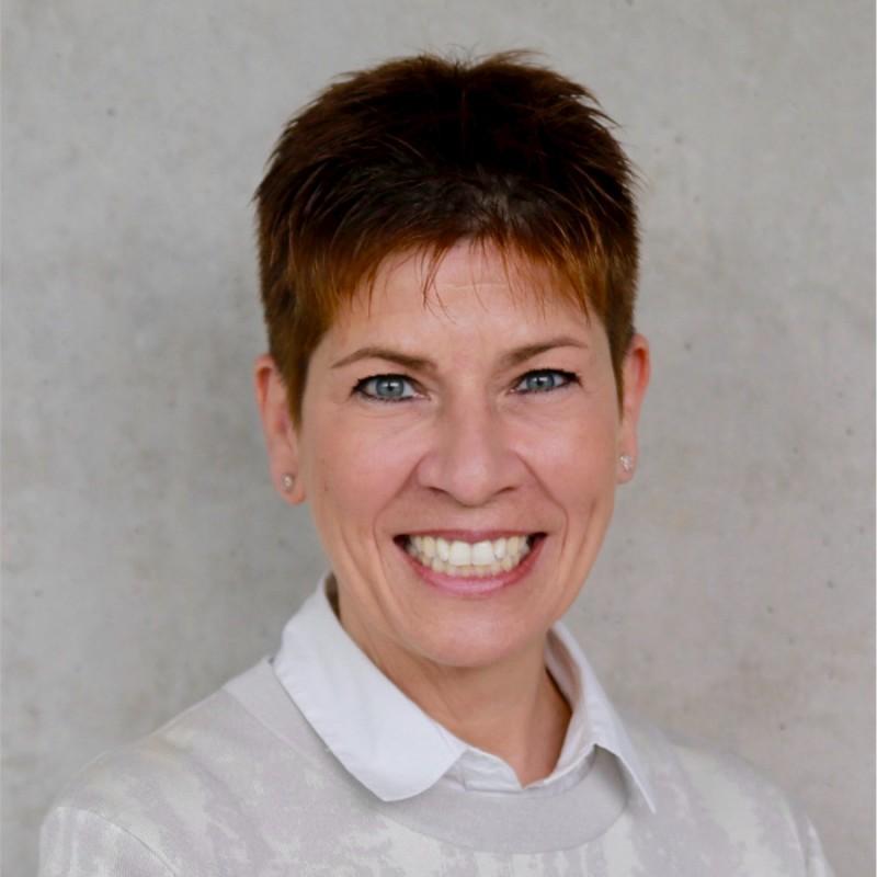 Nancy Lhoest-Squicciarini
